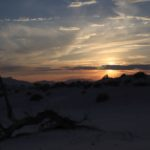 Tag 06 - 16.06.2019 White Sands National Monument