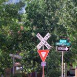 Tag 09 - 19.06.2019 Durango-Silverton Schmalspurbahn